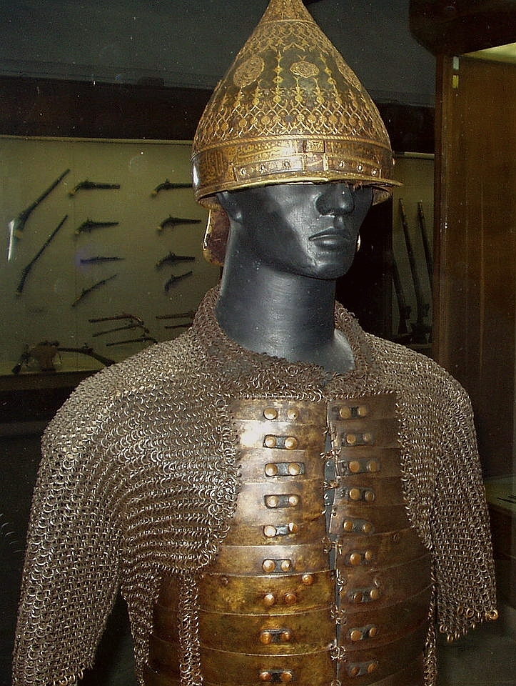 1000 images about armor things on pinterest armour armors and sca armor. Black Bedroom Furniture Sets. Home Design Ideas