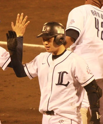 Hideto Asamura - Wikipedia