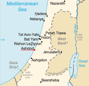 File:Ashdod Israel Map.png - Wikimedia Commons