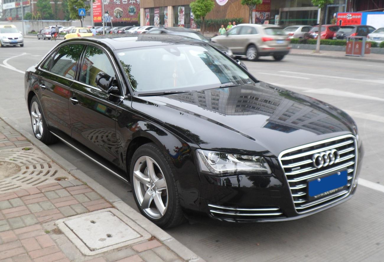 Audi A8l 2012 Consumer Report Myideasbedroom Com