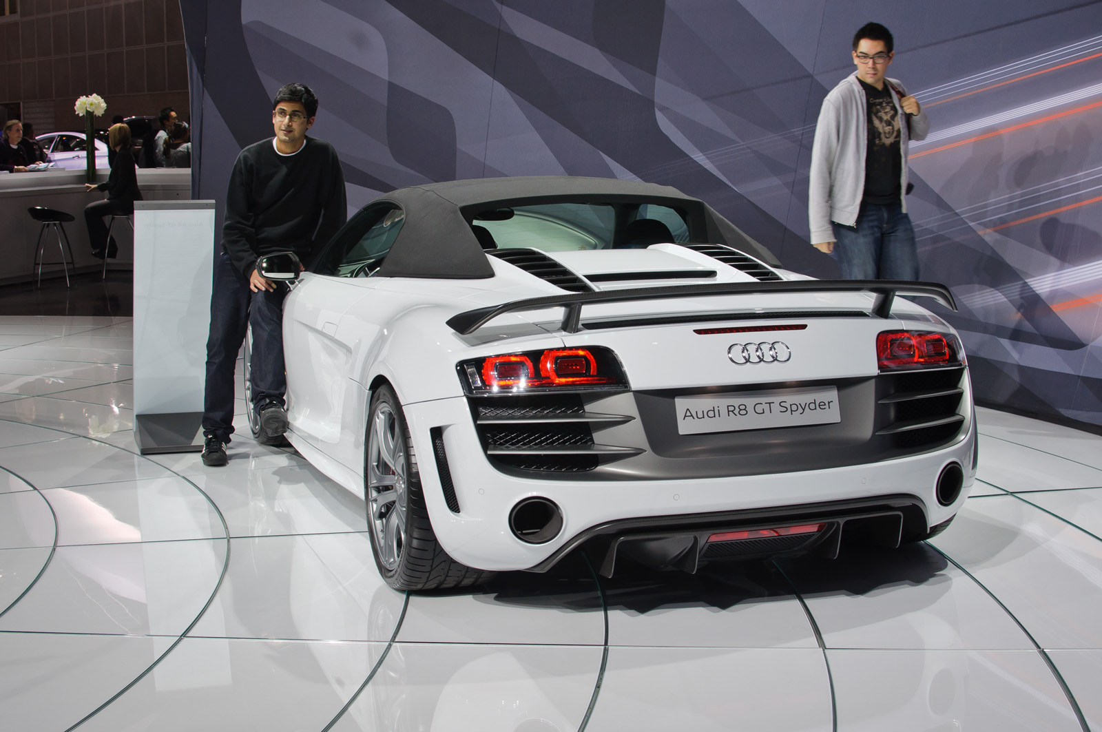 Stock Photo Medical Symbol Image24570530 furthermore File Audi R8 GT Spyder  US    Flickr   skinnylawyer further Templates Search Details besides Primary Logo in addition Templates search details. on generic sports symbol