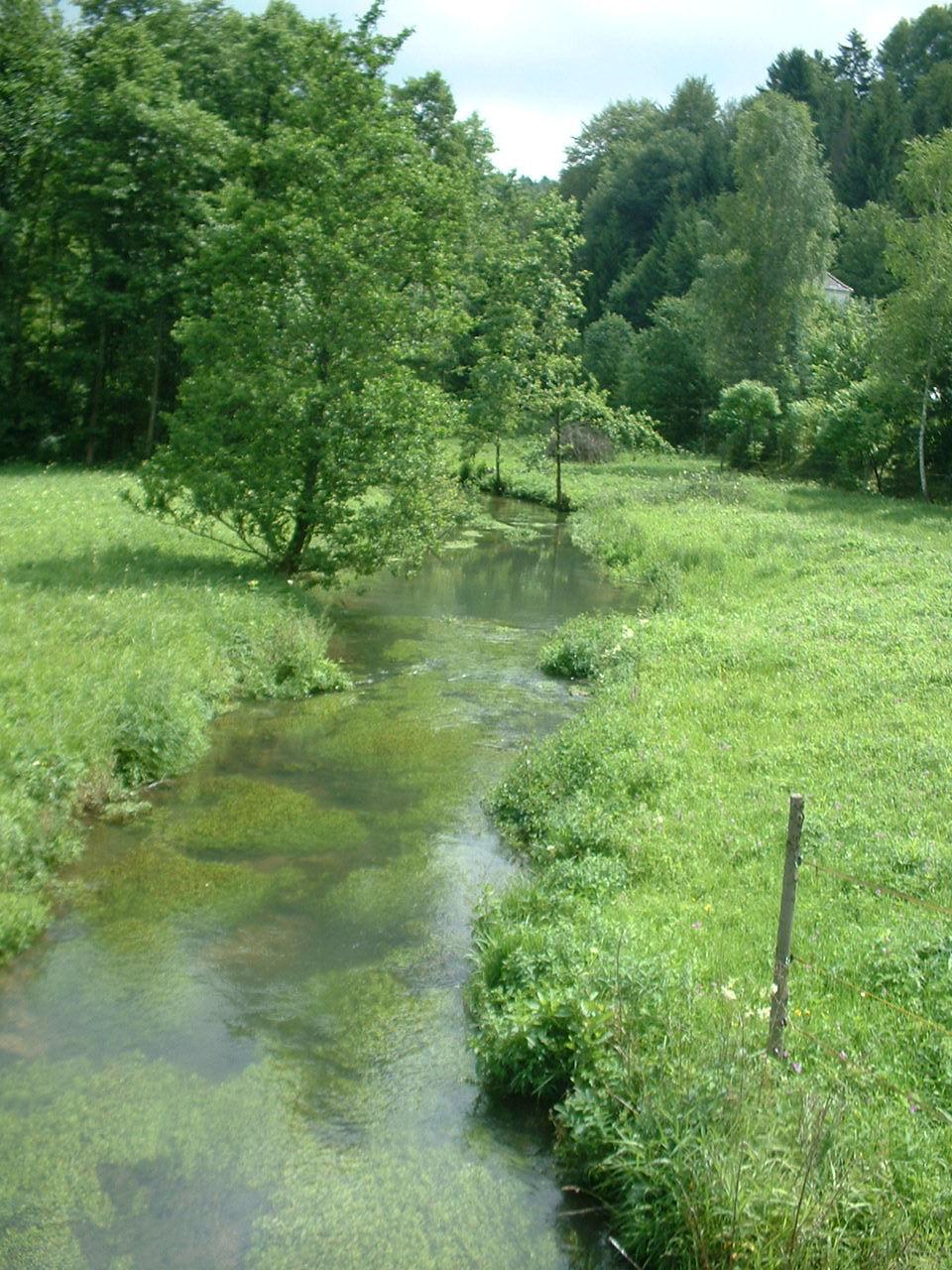 Flod Wikipedia Den Frie Encyklop 230 Di
