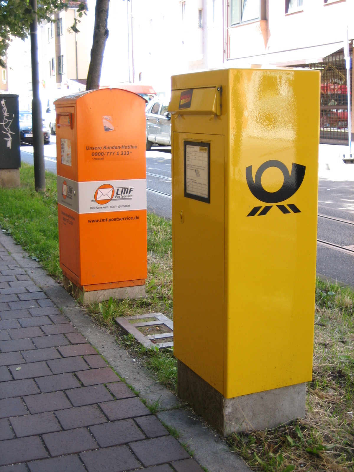 File augsburg wikimedia commons - Buzon de correos ...