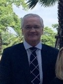 Damian Drum Australian politician