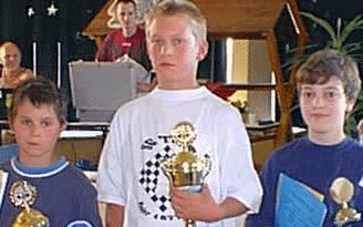 Axel Heinz 1998 Oberhof