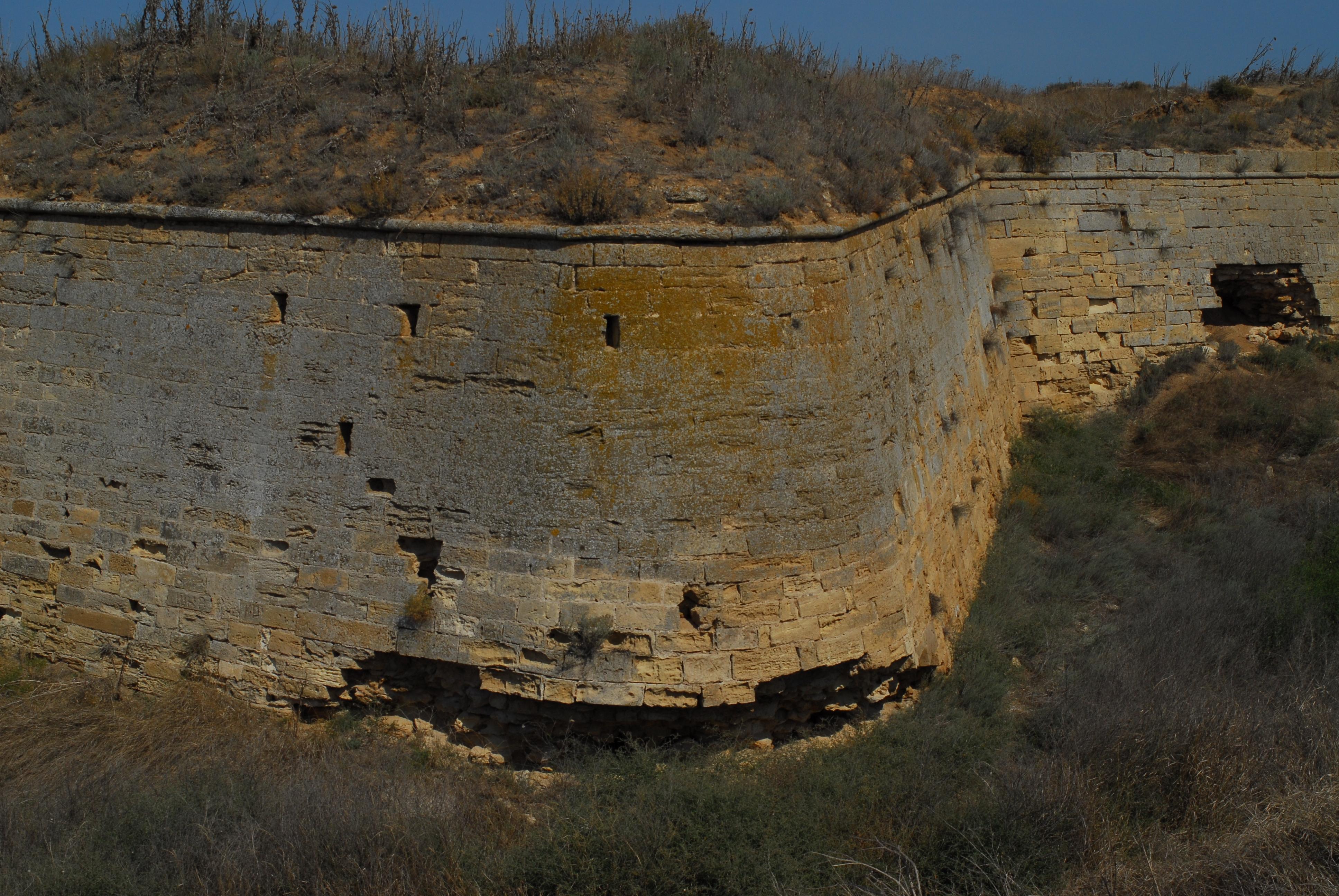 Fileazov fortress jpg