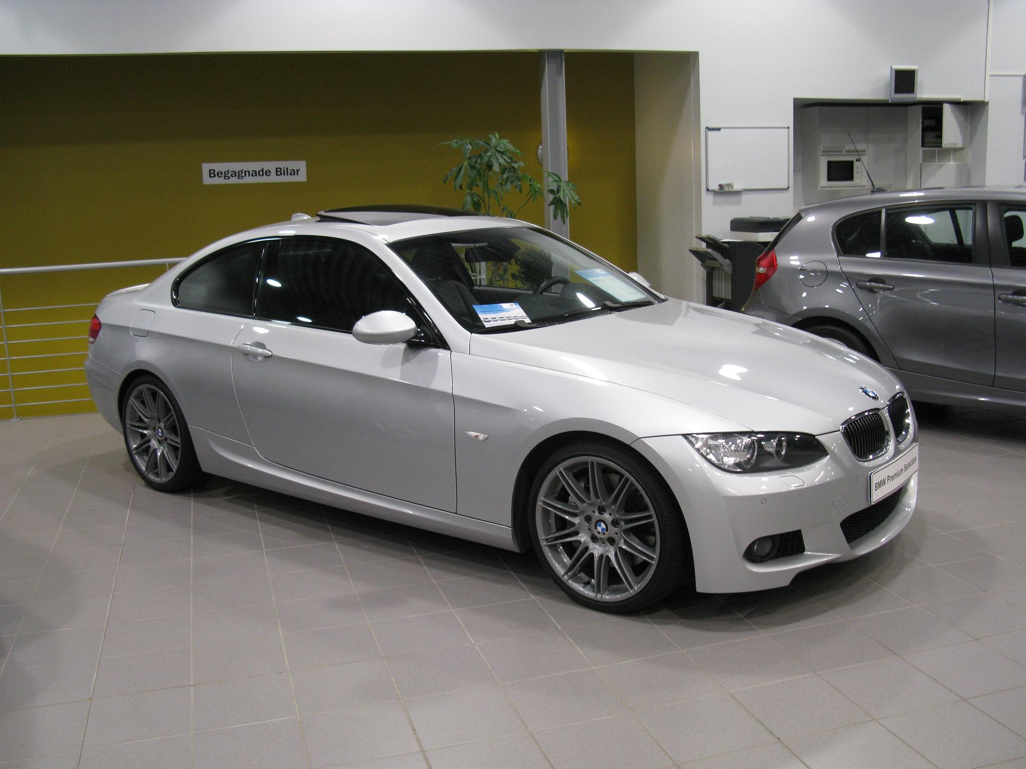 file:bmw 335i coupé m sport (5061103848) - wikimedia commons