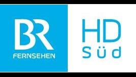 Bayerisches Fernsehen Sued