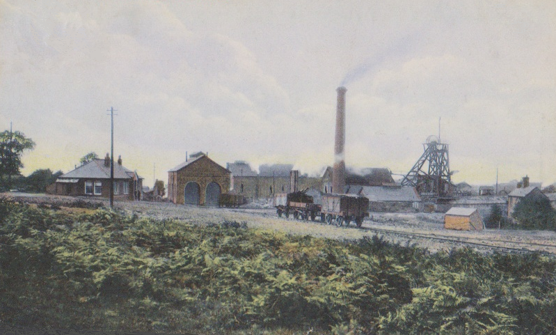File:Baddesley Collieries, Atherstone.png
