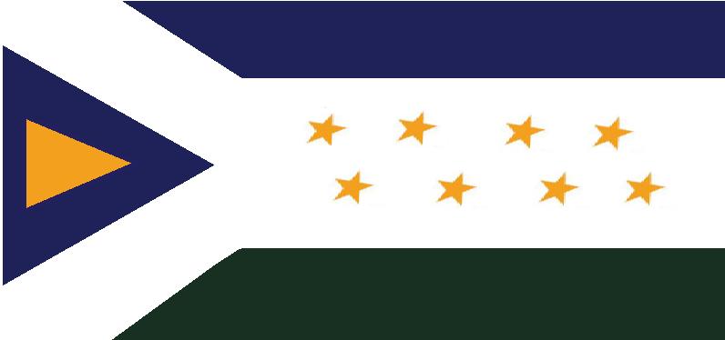 Bandera de Grecia Wikipedia File:bandera de Grecia Costa