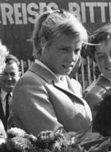 Barbara Göbel 1960.jpg