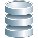 File:Basedatos icon.png