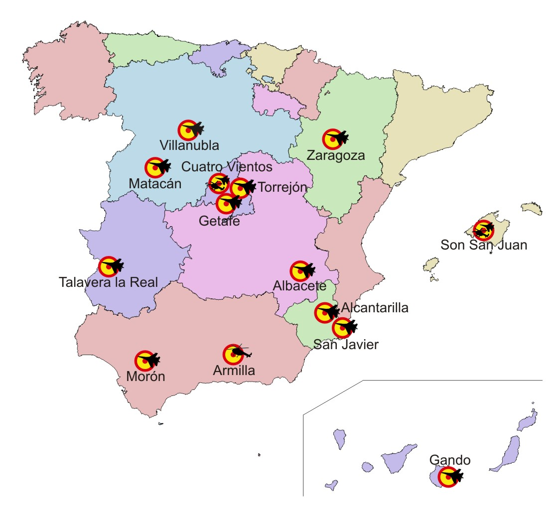 file bases aereas espanolas jpg