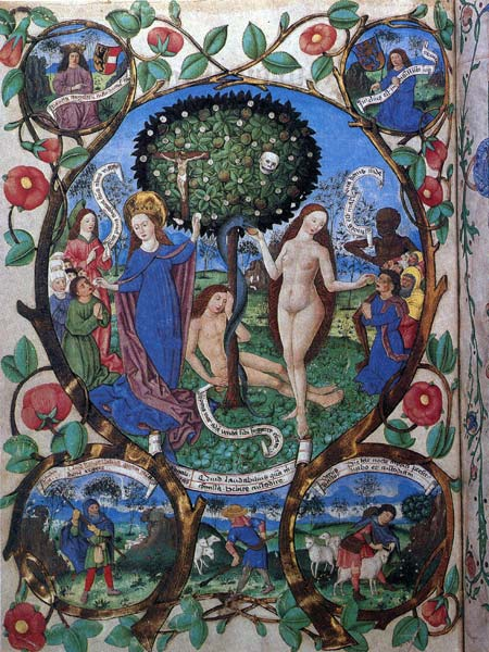 https://upload.wikimedia.org/wikipedia/commons/f/f5/Baum_des_Todes_und_des_Lebens.jpg