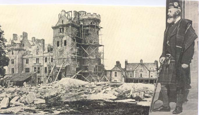 House Of Fraser Building Layout First Floor Cheltenham