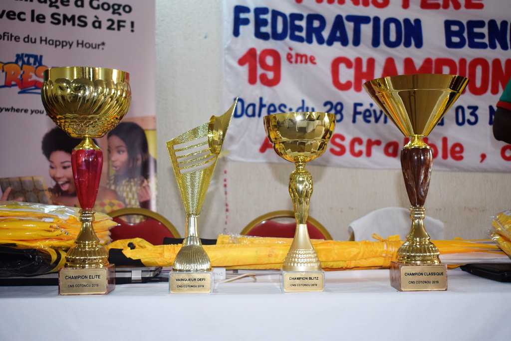 sports trophies vintage collection of 5 silver plate sporting trophies sporting items medals cups trophy