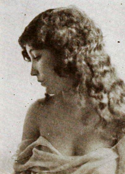 File:Bessie Love - May 1920 EH.jpg - Wikimedia Commons