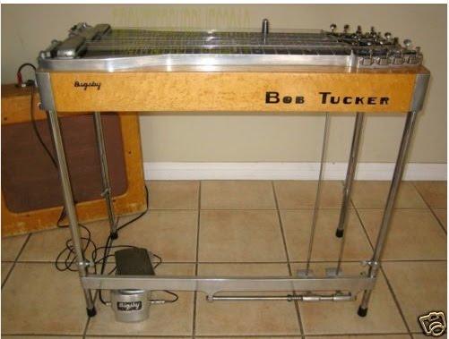 steel guitar parts diagram, jazz bass wiring diagram, hammond organ wiring diagram, on emmons steel guitar wiring diagram