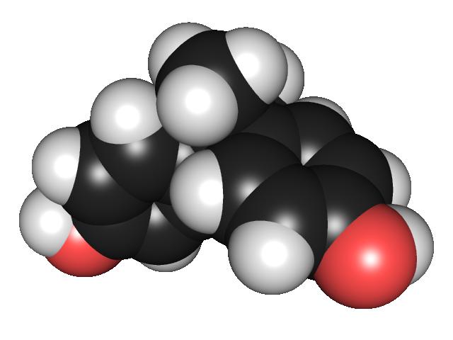 Fichier:Bisphenol A.png