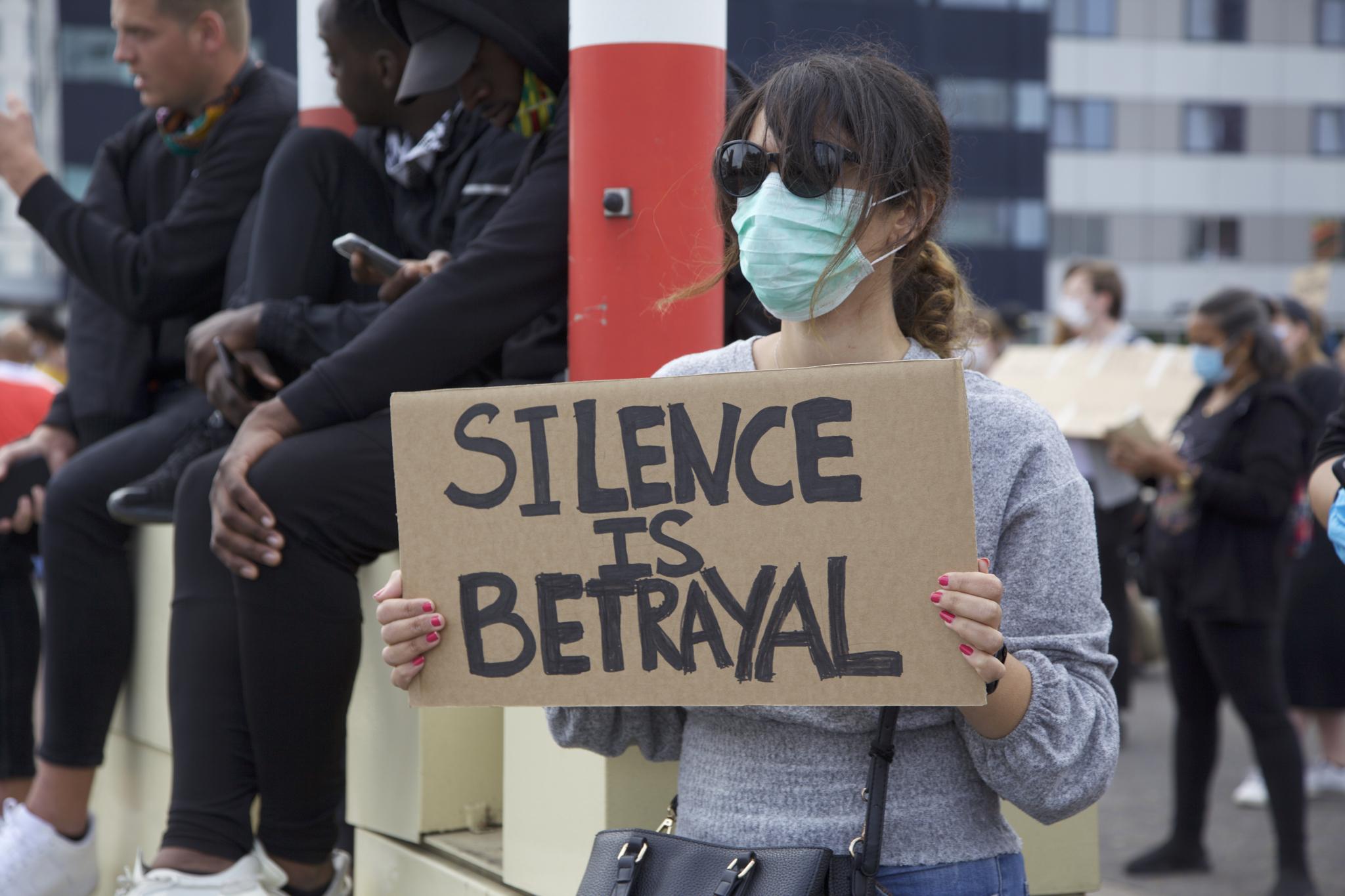 File:Black Lives Matter Rotterdam (11).jpg - Wikipedia