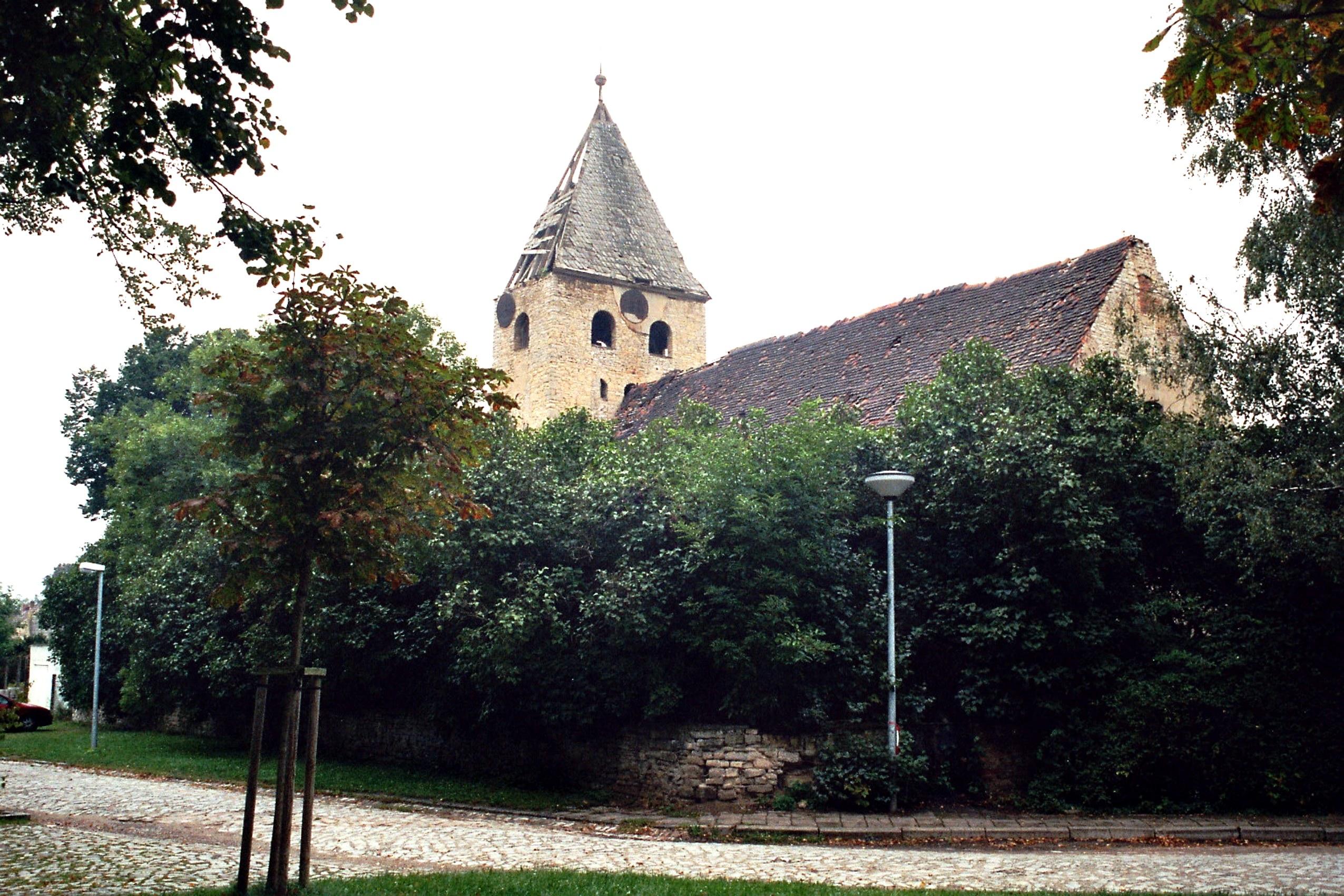 Bisdorf