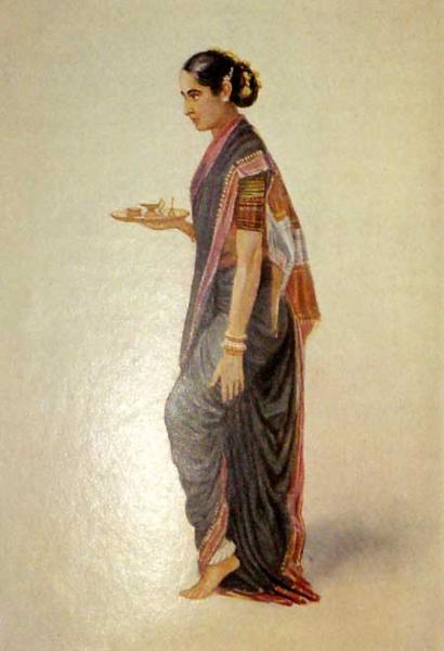 862c52931e9 Priest - Wikipedia