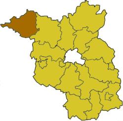Brandenburg pr.png