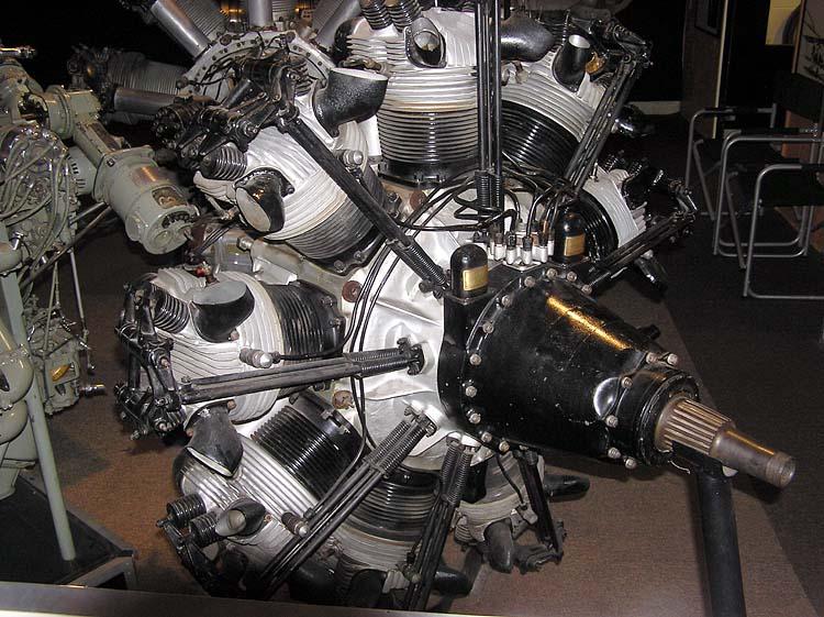 4 Ütemű motor gyújtási sorrendje