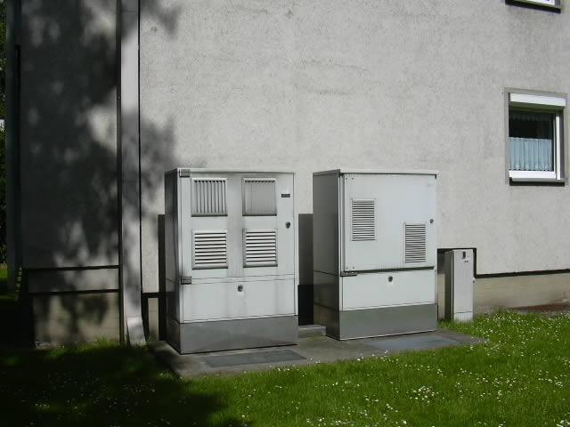 File:Bts-schraenke-BO-WXB665.jpg