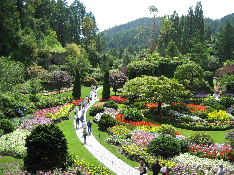 File wikimedia commons - Tipos de jardines ...
