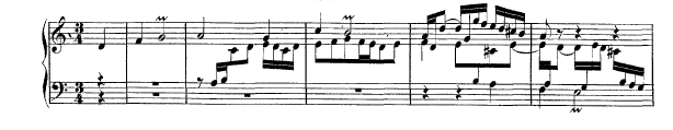 Bwv685-preview.png