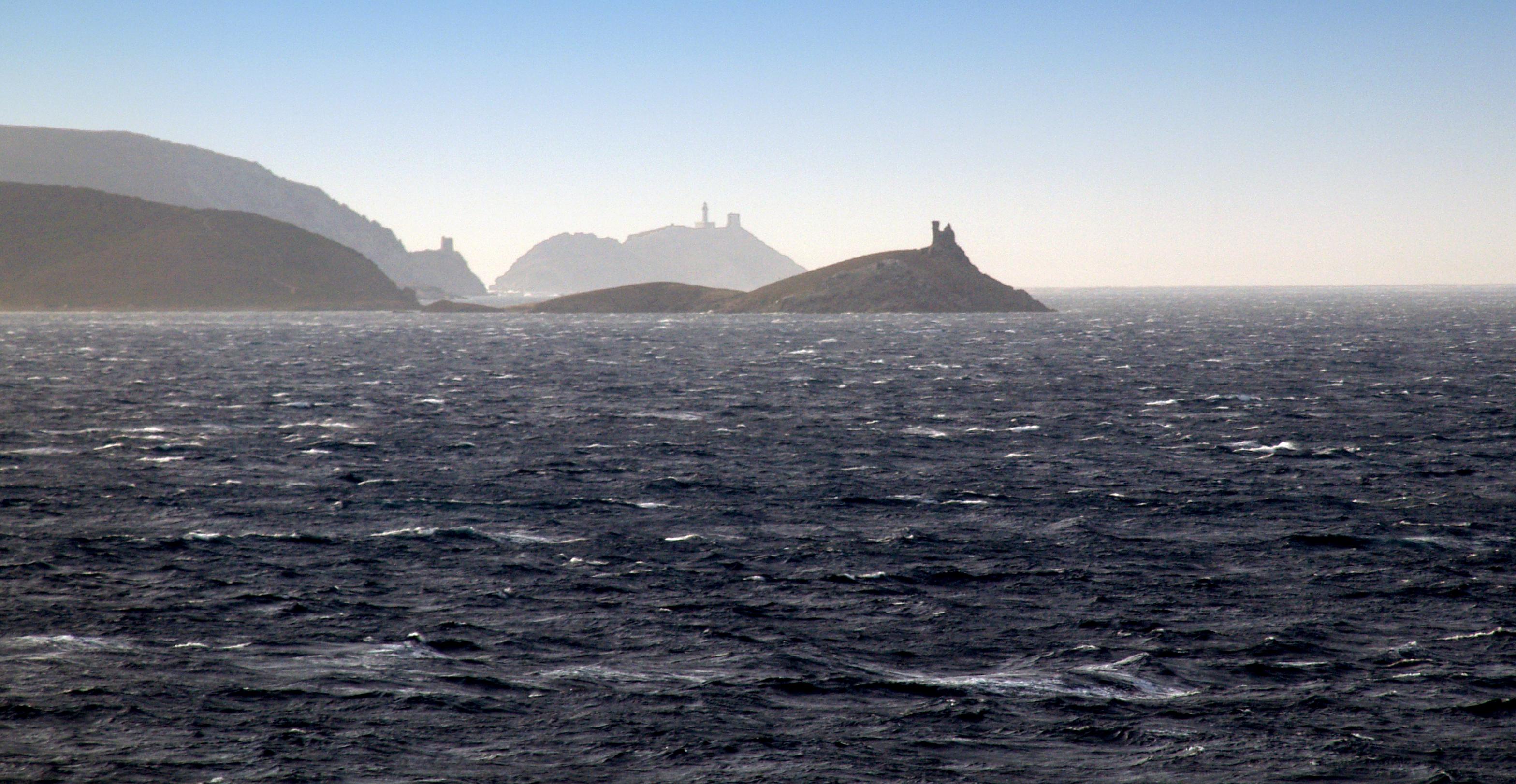 sites de rencontre dans l'est du Cap sont des sites de rencontres fausses