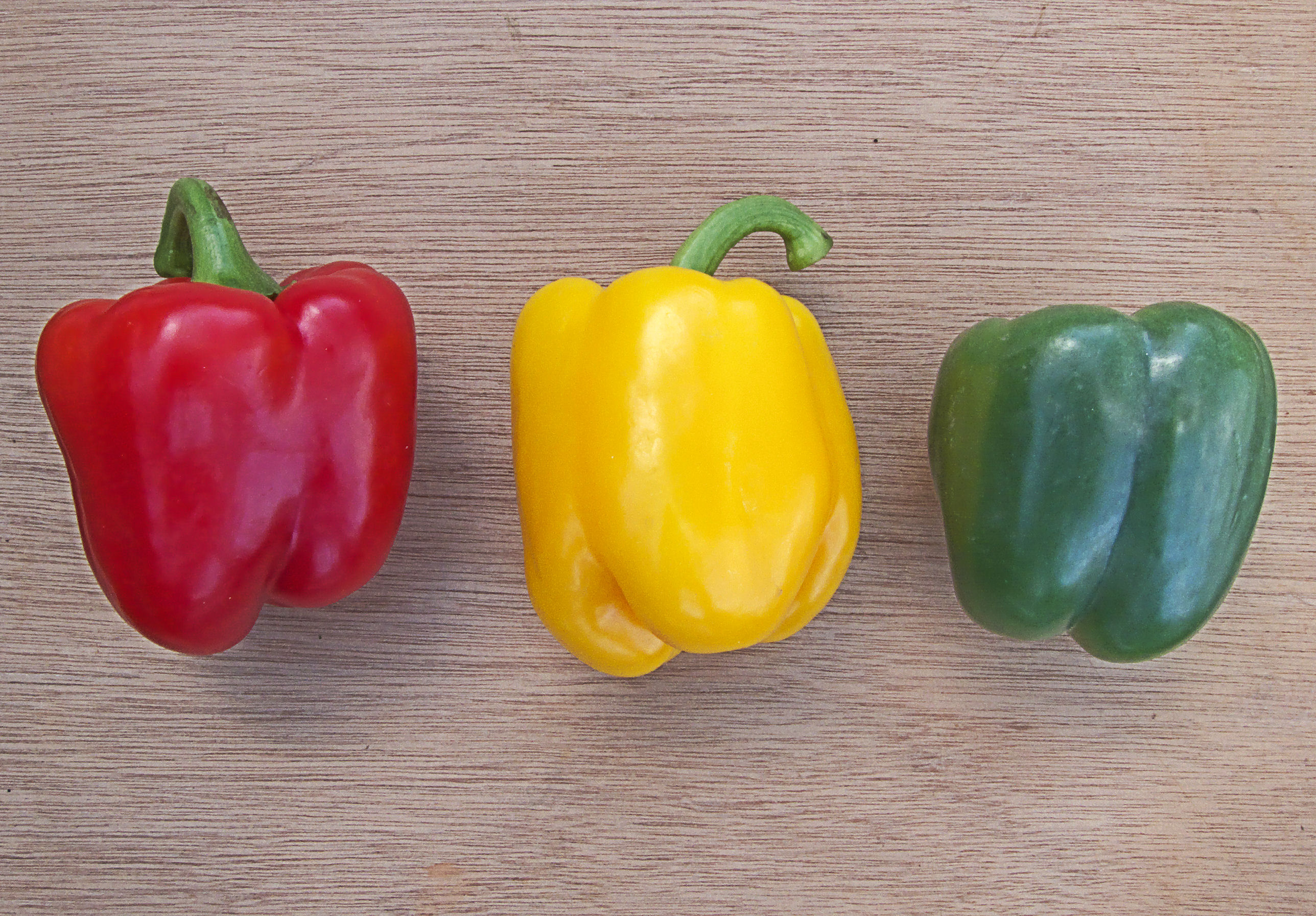 Afbeeldingsresultaat voor paprika