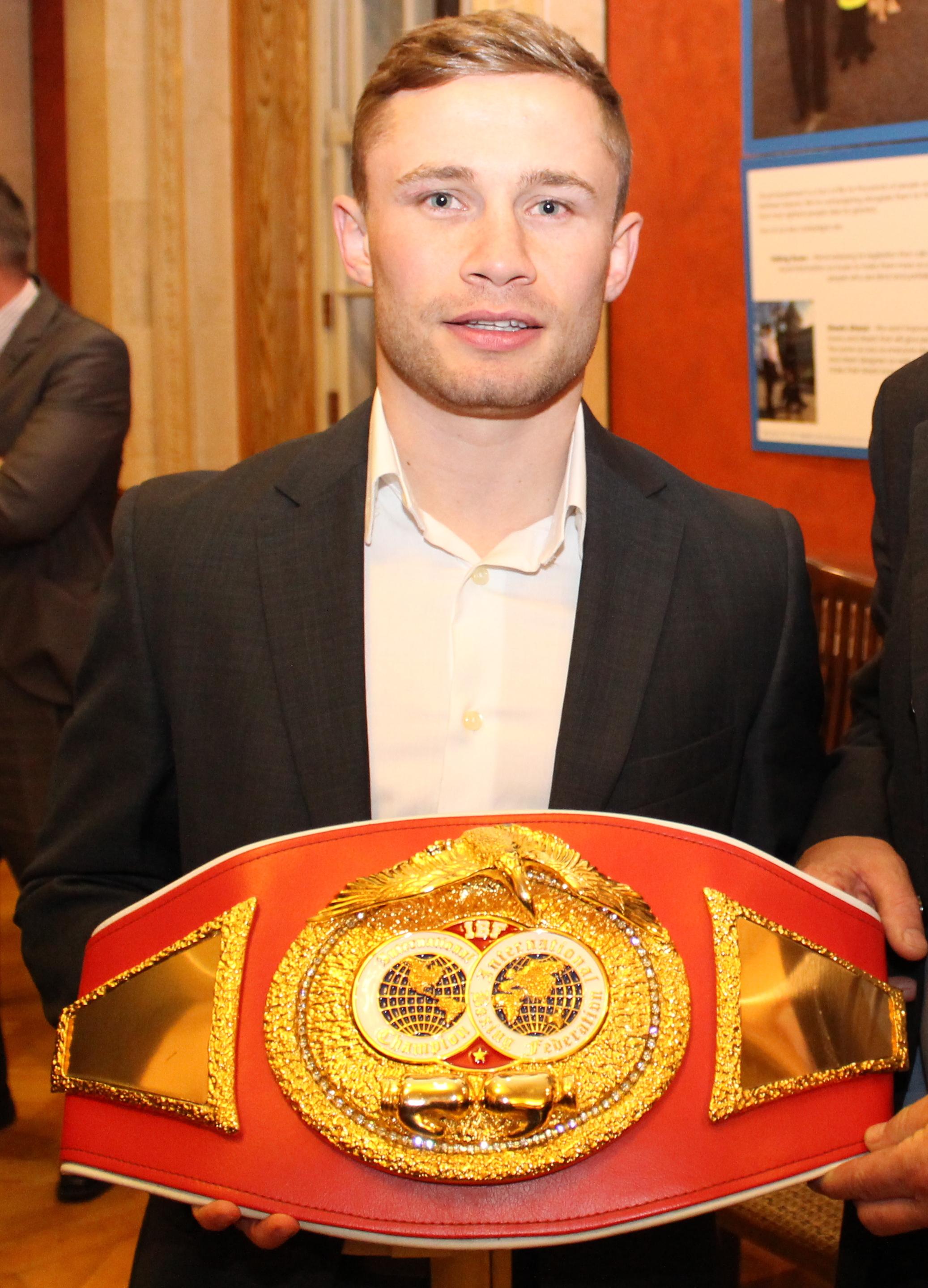 Carl_Frampton_Boxing_Legend