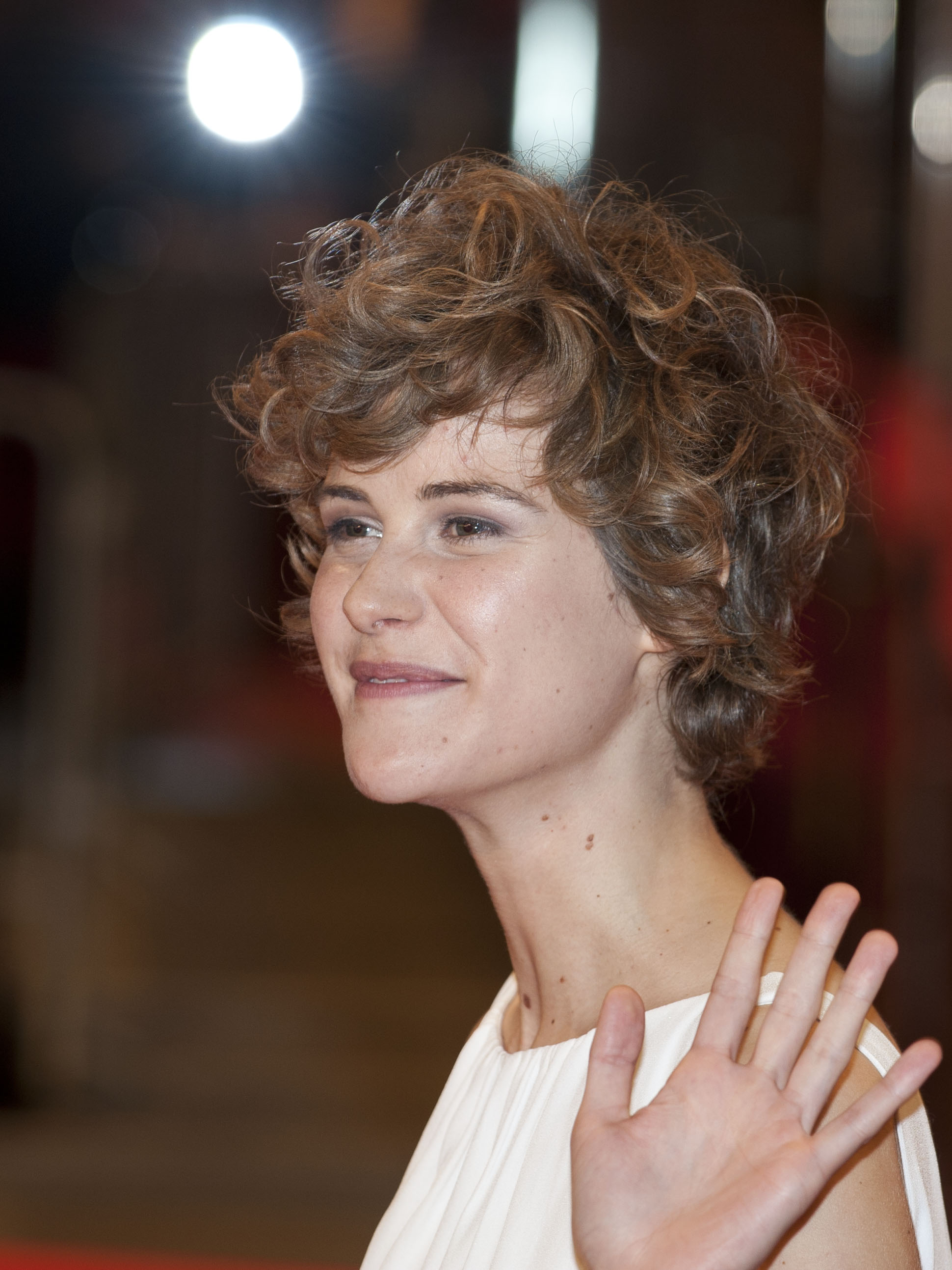 carla juri birthday