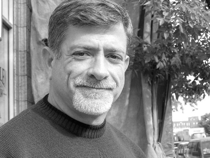 Carlos T. Mo... Carlos Wiki