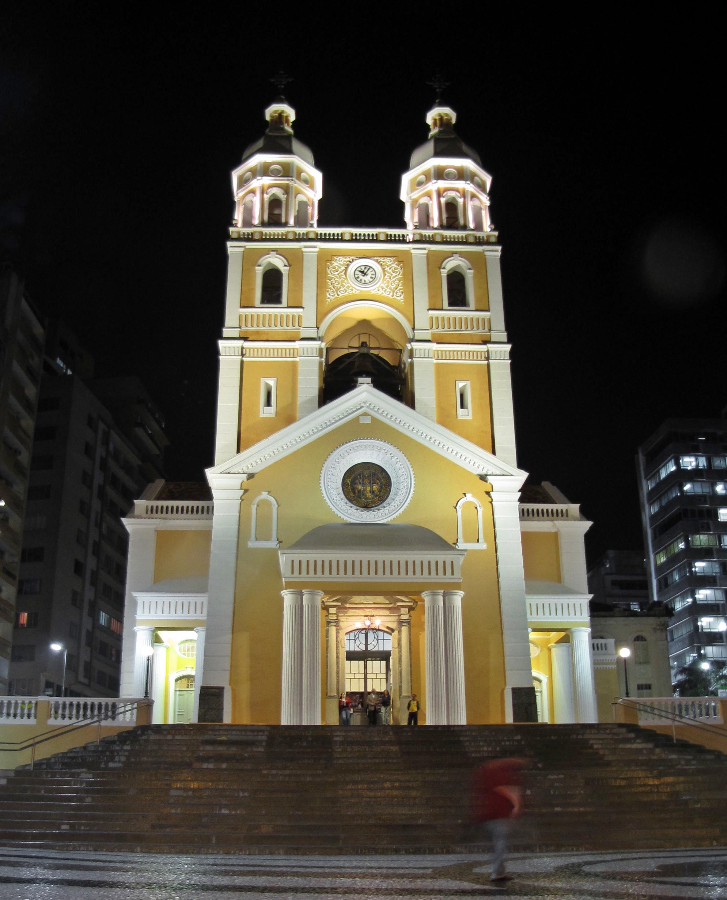 Catarina de sao goncalo rj rua 6 - 4 3