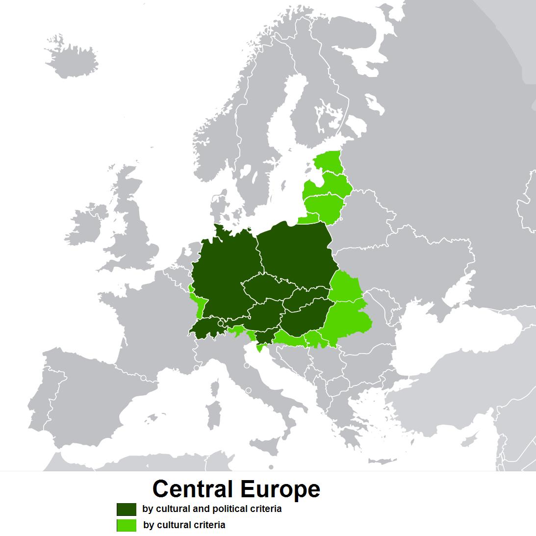 CentralEurope.png?uselang=ru