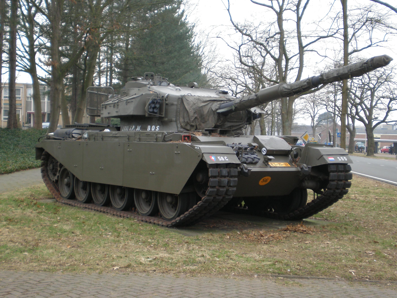 Centurion_MK_5_(1).JPG