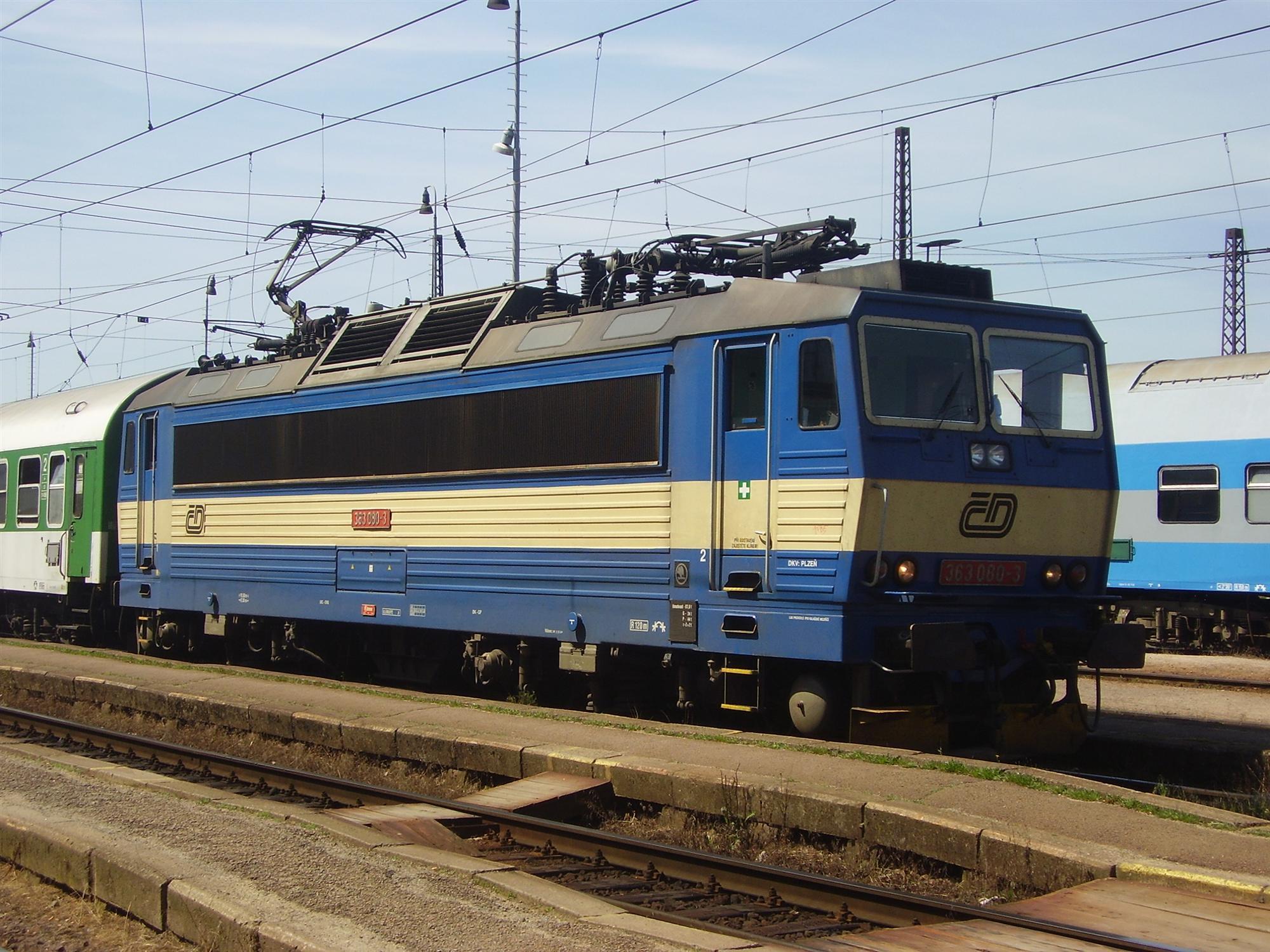 File:Cercany-lokomotiva 363.jpg