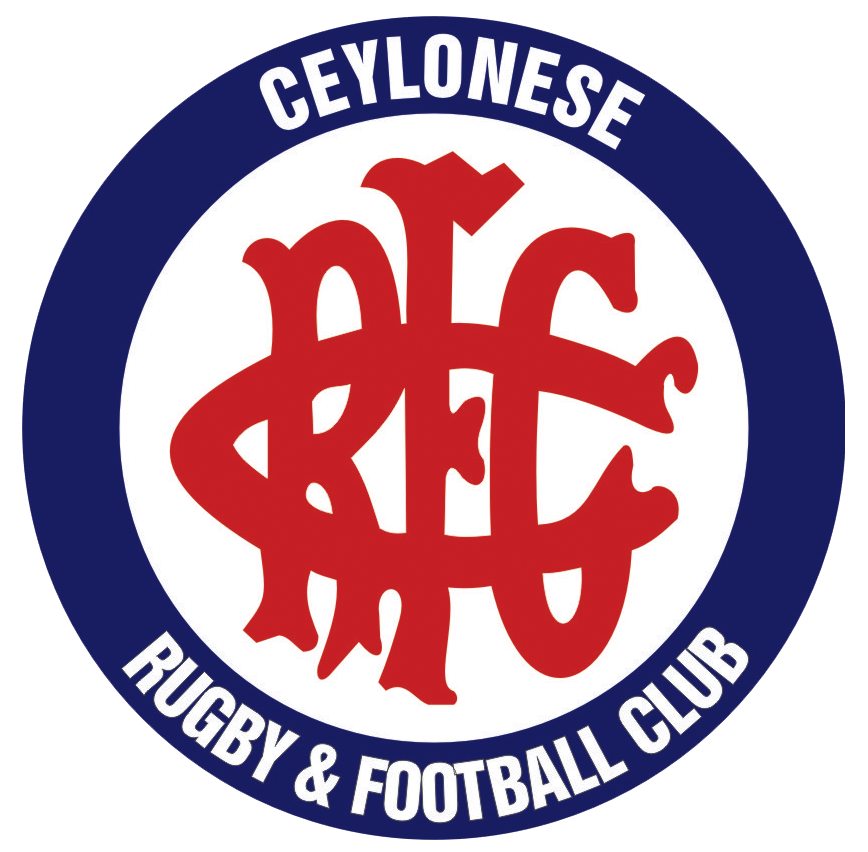 Ceylonese Rugby & Football Club - Wikipedia