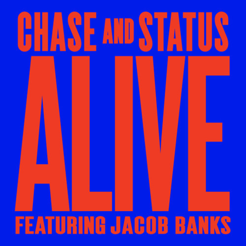 Chase And Status Tour Tickets