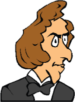 Chopin cartoon.jpg
