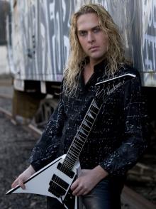 Chris Sanders Musician Everybodywiki Bios Amp Wiki