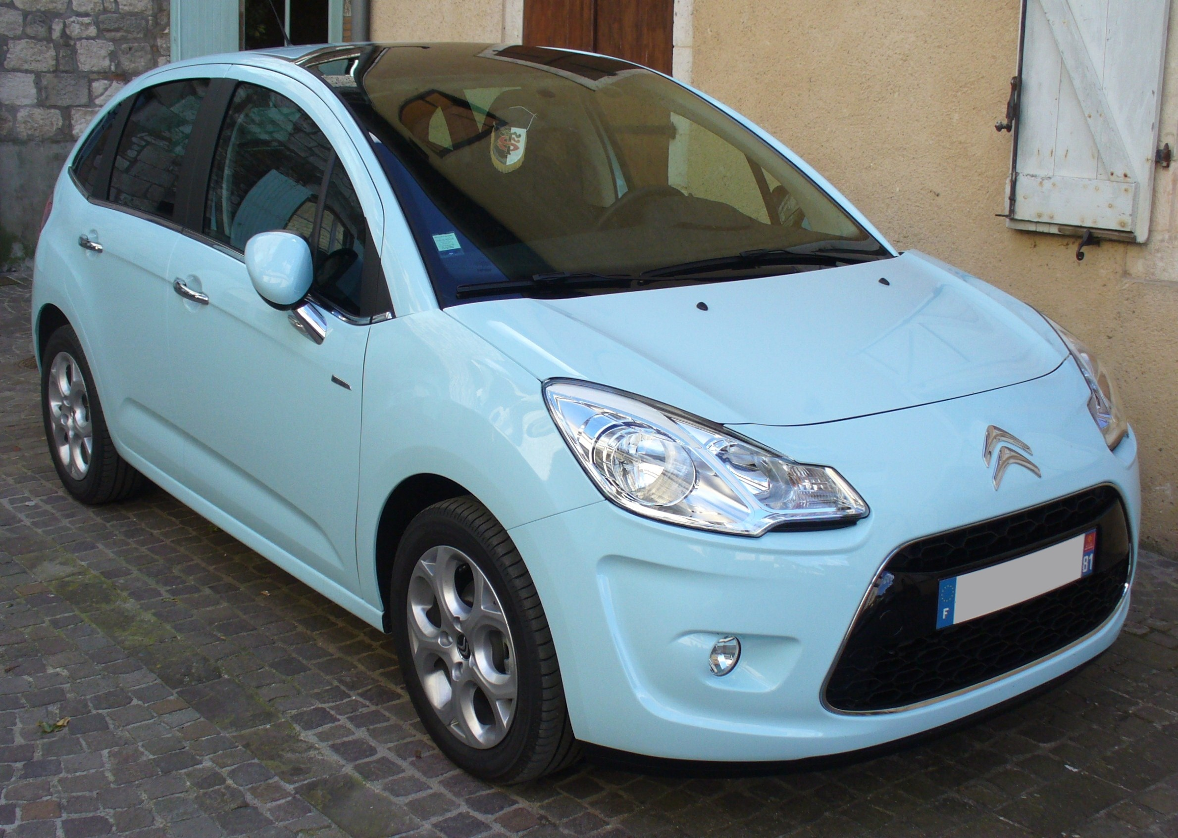 file citroen c3 exclusive jpg