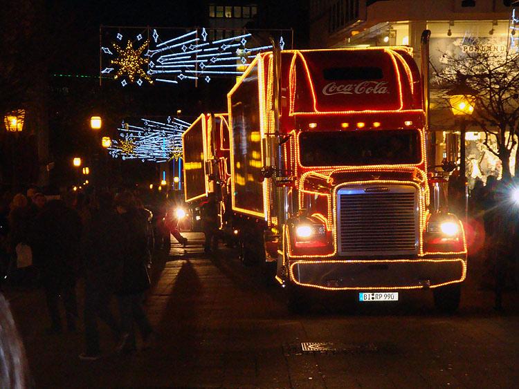 Daimler Truck North America - Wikipedia
