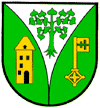 Coa Lind (bei Altenahr).png