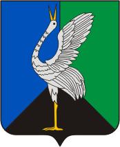 Лежак Доктора Редокс «Колючий» в Борзе (Забайкальский край)