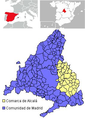 Comarca de Alcala-mapa.png
