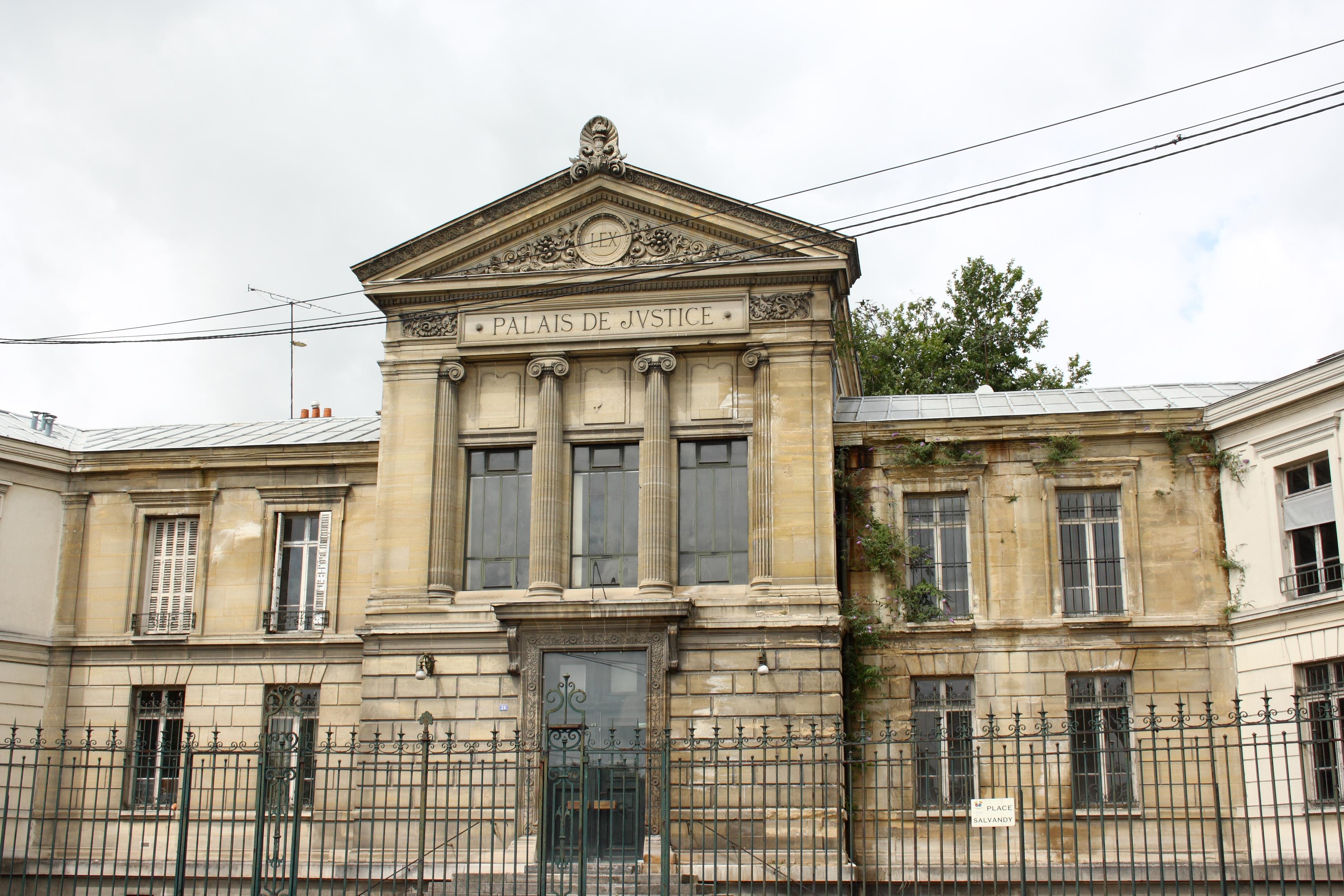 Photos de palais d 39 or corbeil essonnes 91100 for Horaire piscine corbeil